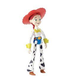figura-articulada-disney-toy-story-jessie-mattel-FRX13-FRX10_Frente