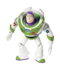figura-articulada-disney-toy-story-buzz-lightyear-mattel-FRX12-FRX10_Frente