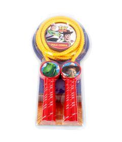 Pula-Corda---Disney---Toy-Story---Wendy-e-Rex---Toyng_Frente