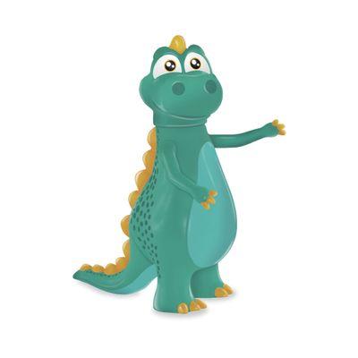 boneco-de-vinil-26-cm-o-mundo-de-bita-dinossauro-lider-2715_Frente