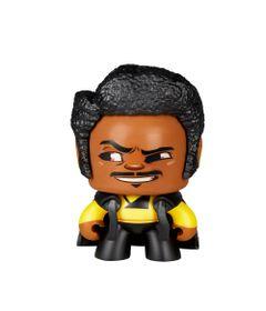 Boneco-de-Acao---Mighty-Muggs---15-Cm---Disney---Star-Wars---Lando-Calrissian---Hasbro