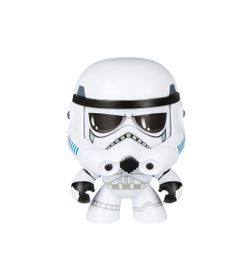 Boneco-de-Acao---Mighty-Muggs---15-Cm---Disney---Star-Wars---Stormtrooper---Hasbro