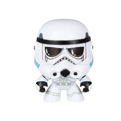 Boneco-de-Acao---Mighty-Muggs---15-Cm---Disney---Star-Wars---Stormtrooper---Hasbro