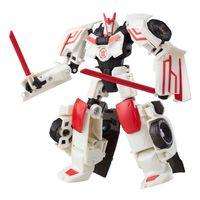 Boneco-Transformers---Robots-In-Disguise-Wariors---Autobot-Drift---Hasbro