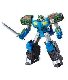 Boneco-Transformers---Robots-In-Disguise-Wariors---Blastwave---Hasbro