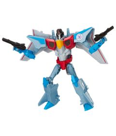 Boneco-Transformers---Robots-In-Disguise-Wariors---Starscream---Hasbro