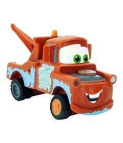 Carrinho-de-Vinil---Disney---Carros---Serie-Especial---Mate---Lider