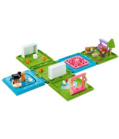 Playset-e-Mini-Figura-Surpresa---My-Mini-MixieQ-s---Cubo-Kit-Parque---Mattel