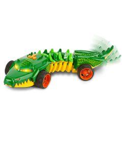 Carrinho---Hot-Wheels---Road-Rippers---Mutant-Machine---Verde---DTC
