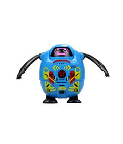 Figura-Eletronica---Talkibot---Robo-Gravador---Silverlit---Azul---DTC