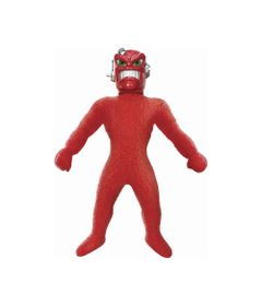 Figura-Esticavel---Vac-Man-Mini-Strich---DTC
