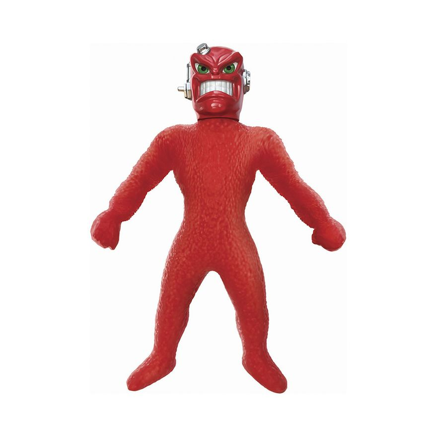 Figura-Esticavel---Vac-Man-Mini-Strich---DTC