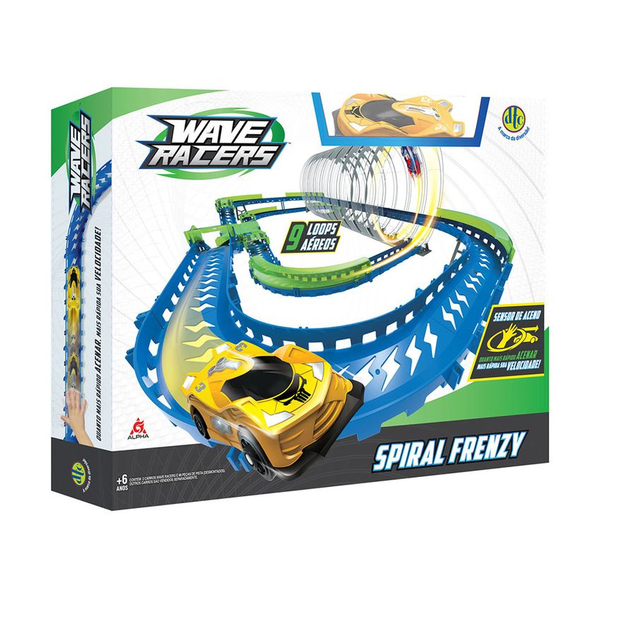 Pista-e-Veiculos---Wave-Racers---Spiral-Frenzy---DTC
