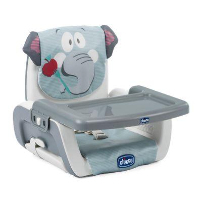 Assento-Elevatorio---Mode---Baby-Elephant---Chicco
