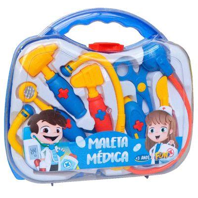 Conjunto-de-Acessorios---Maleta-Medica---Fun