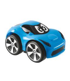 Meu-Primeiro-Veiculo-Roda-Livre---Mini-Turbo-Touch---Bond---Chicco