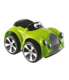 Meu-Primeiro-Veiculo-Roda-Livre---Mini-Turbo-Touch---Gerry---Chicco