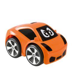 Meu-Primeiro-Veiculo-Roda-Livre---Mini-Turbo-Touch---Oliver---Chicco