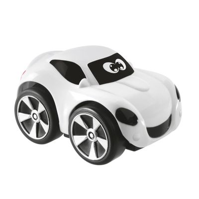 Meu-Primeiro-Veiculo-Roda-Livre---Mini-Turbo-Touch---Walt---Chicco