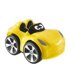 Meu-Primeiro-Veiculo-Roda-Livre---Mini-Turbo-Touch---Yuri---Chicco