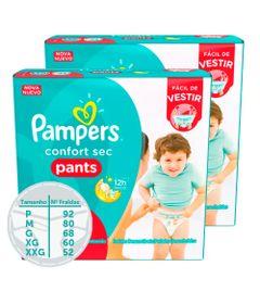 Confort-Sec-Pants