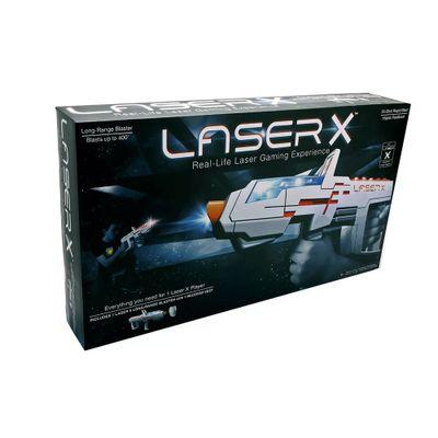 Conjunto-Lancador-de-Alvo---Laser-X---Longo-Alcance---Sunny