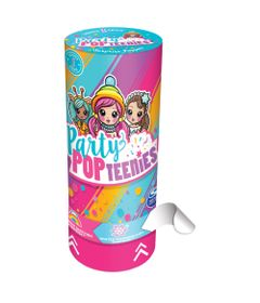 Mini-Figura-Sortida---Poppers---Party-Pop-Teenies---Boneca-Surpresa---Sunny