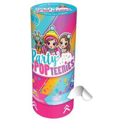 Mini-Figura-Sortida---Poppers---Party-Pop-Teenies---Boneca-Surpresa---Sunny