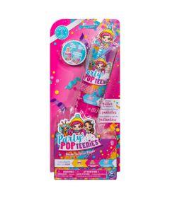 Mini-Figura-Sortida---Poppers---Party-Pop-Teenies---Dupla-Surpresa---Sunny