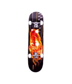 Skate---Skateboard---Radical---Iniciante---Bel-Sports---Bel-Fix_Frente