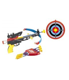 ARCO-FLECHA-CROSSBOW---Bel-Fix