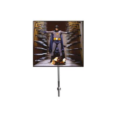 Cabideiro-de-Vidro---DC-Comics---Batman-e-Robin-Pin-Walls-Filme---Metropole