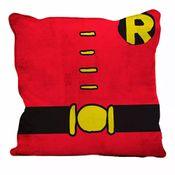 Capa-para-Almofada---DC-Comics---Robin---Body-Customs---Vermelho---45x45---Metropole
