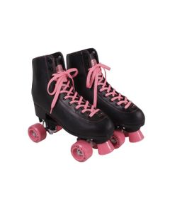 PATINS-WEEKEND-PRETO-35---Bel-Fix