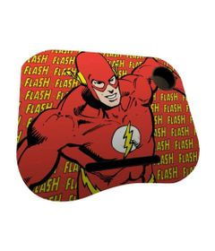 Suporte-para-Laptop---DC-Comics---The-Flash---Metropole