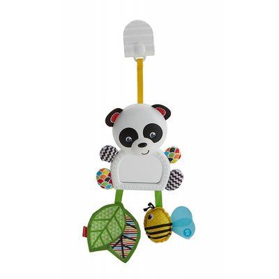 mobile-passeio-com-panda-fisher-price_Frente
