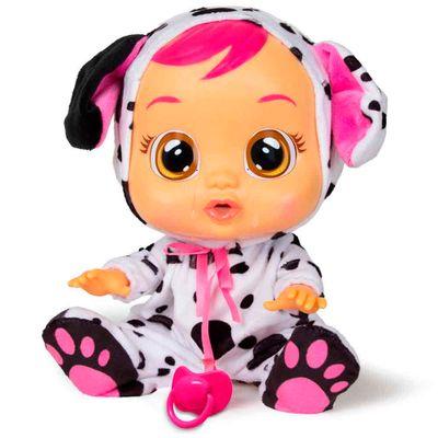 Boneca-Cry-Babies---Sons-e-Lagrimas-de-Verdade---Dotty---Multikids