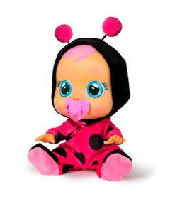 Boneca-Cry-Babies---Sons-e-Lagrimas-de-Verdade---Lady---Multikids