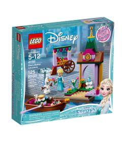 LEGO-Disney---Frozen---Elsa-Aventura-no-Mercado---41155