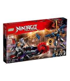 LEGO-Ninjago---Masters-Of-Spinjitzu---Killow-Vs-Samurai-X---70642