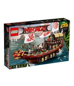 LEGO-Ninjago---The-Ninjago-Movie---Destino-Recompensa---70618