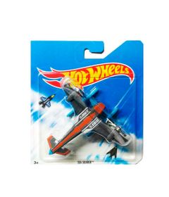 Aviao-Hot-Wheels---Skybusters-Sea-Soarer---Mattel