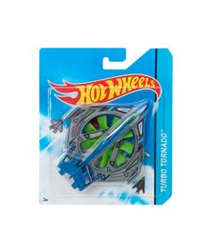 Aviao-Hot-Wheels---Skybusters-Turbo-Tornado---Mattel