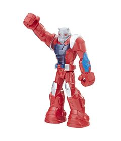 Boneco-Articulado---30-cm---Disney---Marvel---Super-Hero-Adventure---Ant-Man---Hasbro