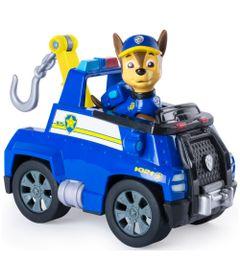Boneco-com-Veiculo---Patrulha-Canina---Chase-Tow-Truck---Sunny