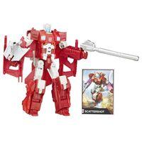 Figura-Transformers-Generations---Combine-Wars---Scattershot---Hasbro