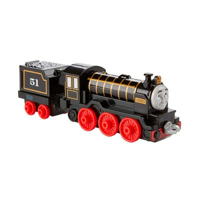 Locomotiva-Die-Cast-Grande---Thomas-Friends---Hiro-Xipo---Fisher-Price