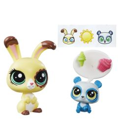 Mini-Bonecas-Littlest-Pet-Shop---Buttercream-Sunday---Su-Zhen---Hasbro