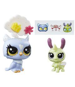Mini-Bonecas-Littlest-Pet-Shop---Eona-Eventide---Elvin-Lamplight---Hasbro