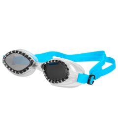 Oculos-de-Natacao---Legend---Transparente-e-Azul---Speedo